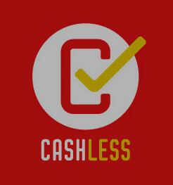 【奄美の里】はキャッシュレス・消費者還元事業対象店舗です